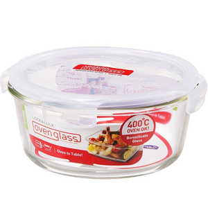 Lock&Lock Glass Container HLLG861 950ml
