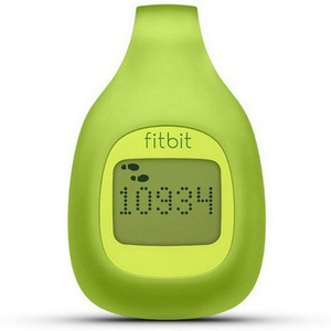 Fitbit Activity Tracker FB301