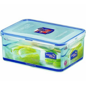 Lock&Lock Food Container HPL825 2.3Ltr