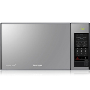 Samsung Microwave Oven S405MADXB 40Ltr