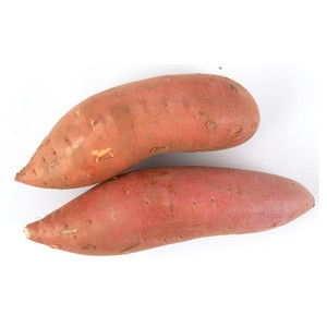 Sweet Potato Jewel 600g Approx Weight