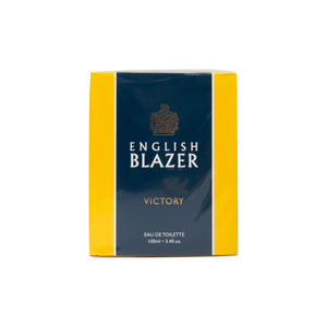 English Blazer Victory EDT For Men 100ml