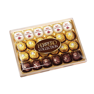 Ferrero Collection 269g