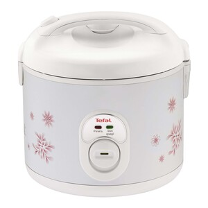 Tefal Easy Cook Rice Cooker RK1018 10Cup