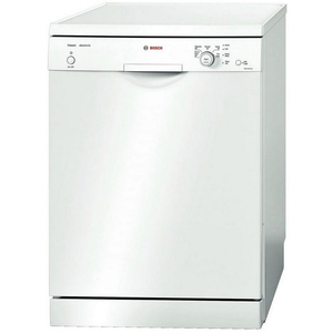 Bosch Dishwasher S50E92EU 5Programs