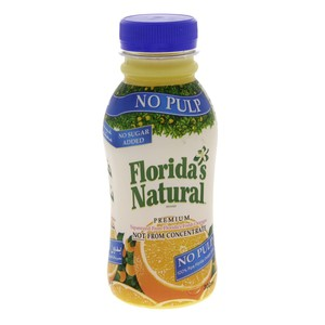 Florida's Natural Orange Juice 300ml