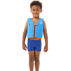 Speedo Sea Squad Float Vest