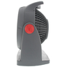 Ikon Turbo Heater Fan IKHFH804 2in1