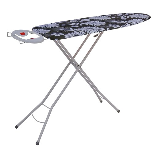 Straight Line Mesh Ironing Board DC654AM Assorted Colors