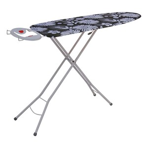 Straight Line Mesh Ironing Board DC648AM Assorted Colors