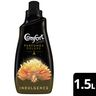 Comfort Perfumes Deluxe Concentrated Fabric Conditioner Indulgence 1.5Litre