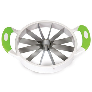 Full Star Melon Cutter Assorted