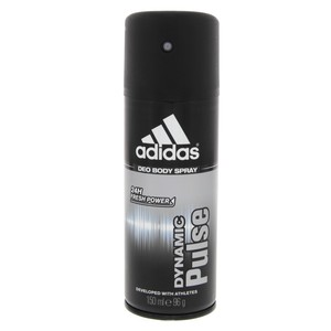 Adidas Dynamic Pulse Deo Body Spray 150ml
