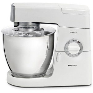 Kenwood Kitchen Machine KM636 900W