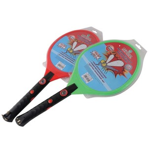 Universal Rechargeable Mosquito Swatter 1Pc