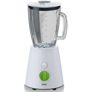 Braun Glass Blender JB3060 800W