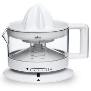 Braun Citrus Press CJ3000 20W