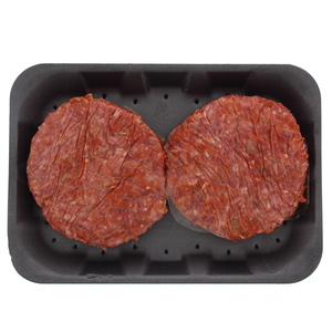 Australian Beef Burger 300g Approx Weight