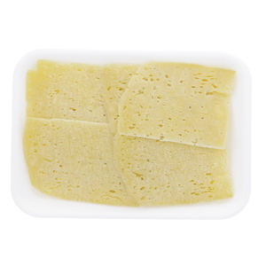 Egyptian Old Roumy Cheese 300g