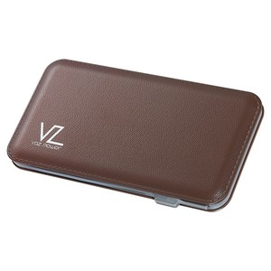 Voz Power Bank 8000mAh 8KX1