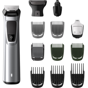Philips 13in1 Multi Trimmer MG7715
