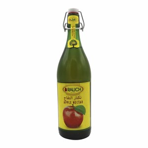Rauch Apple Nectar 900ml