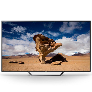 Sony Smart Full HD LED TV KDL40W650D 40""