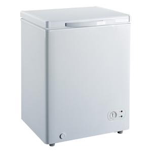 TCL Chest Freezer TM-120C 120Ltr