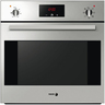 Fagor Built-In Electric Oven FOE169EX 65Ltr