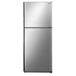 Hitachi Double Door Refrigerator RV450PUK8KBSL 450Ltr