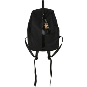 Eten Teenage Back Pack ETBPGZ18-37, Black