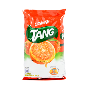 Tang Instant Drink Orange 340g