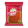 Bayara Chilli Powder 200g