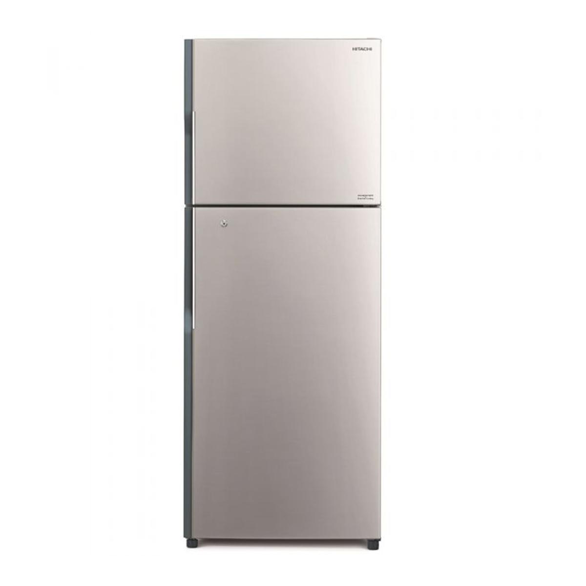 Image result for Hitachi refrigerator images hd