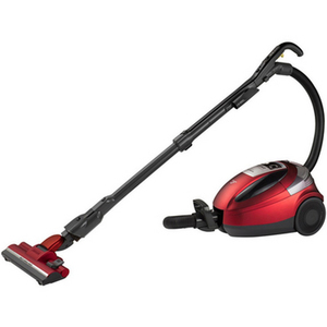 Panasonic Vacuum Cleaner MCCG521R 1400W
