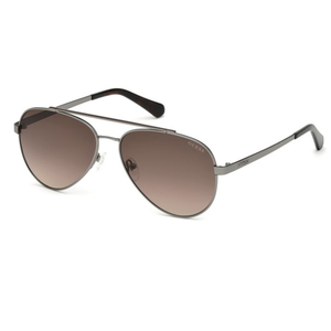 Guess Women's Sunglass Aviator 691809F59