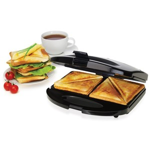 Black&Decker Sandwich Maker TS2000