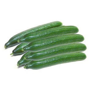 Cucumber Holland 1kg Approx Weight