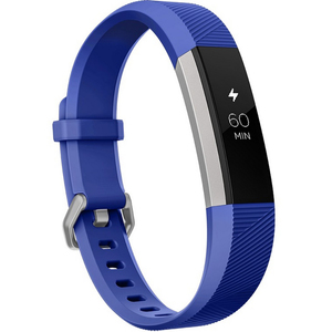 Fitbit Ace Activity Tracker for Kids 8+ FB411 Eletric Blue