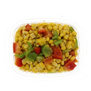 Sweet Corn Salad 200g