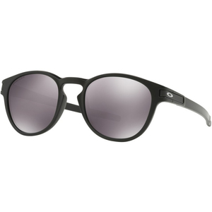 Oakley Men's Sunglass Round OK-9265-926527
