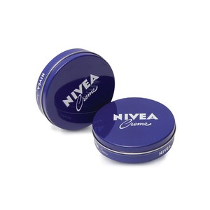 Nivea Creme 150ml x 2pcs