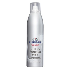 Lurpak Cook's Range Cooking Mist 200ml