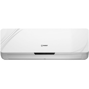 Indesit Split Air Conditioner INAC18E 1.5Ton