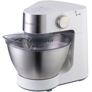 Kenwood Kitchen Machine KM281