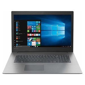 Lenovo Notebook Ideapad 330-81DE00PDAX Core i5 Grey