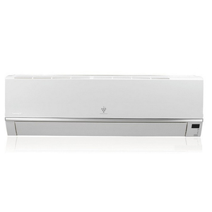 Sharp Split Air Conditioner AHAP18SHM 1.5Ton