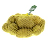 Lulu Fresh Potato Bag 2.5kg Approx weight