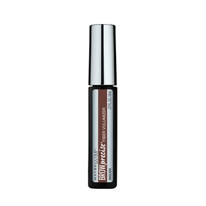 Maybelline Brow Precise Fiber Filler Medium Brown 05 8ml