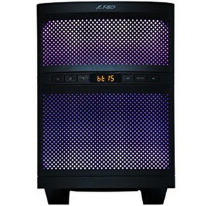 F&D MultiMedia Speaker 2.1Channel T200X